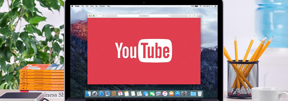 Youtube'un Daha Sonra İzle Seçeneği Nasıl Kullanılır?