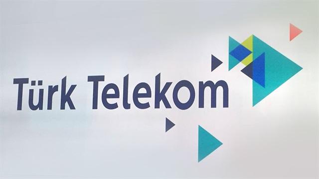Türk Telekom Çalışma Saatleri (2018 Güncel)