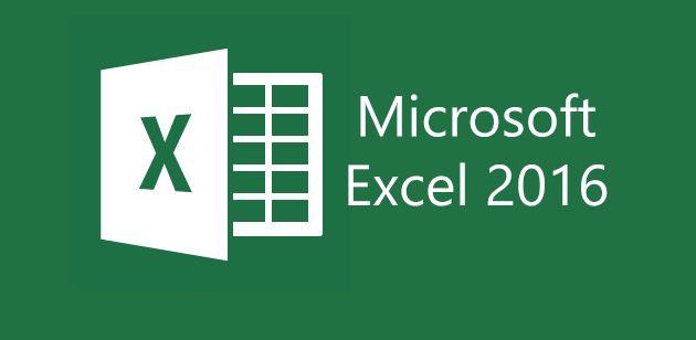 Excel'de Hücre Nasıl Aranır/Bulunur?