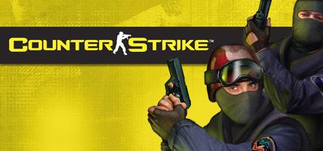 Counter Strike Silahı Direkt Ele Alma Ayarı