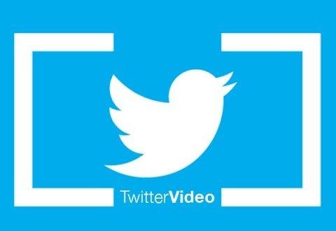 Twitter'da Otomatik Video Oynatma Özelliğini Kapatma