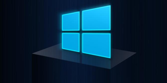 Windows Görev Çubuğu Nasıl Gizlenir?