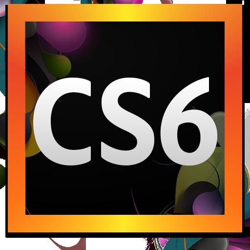 Photoshop CS6 Arkaplanı Saydamlaştırma