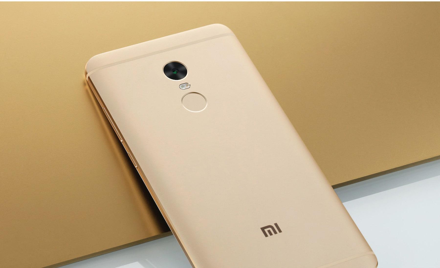 Xiaomi Mİ5 İnternet Paylaşımını Açma
