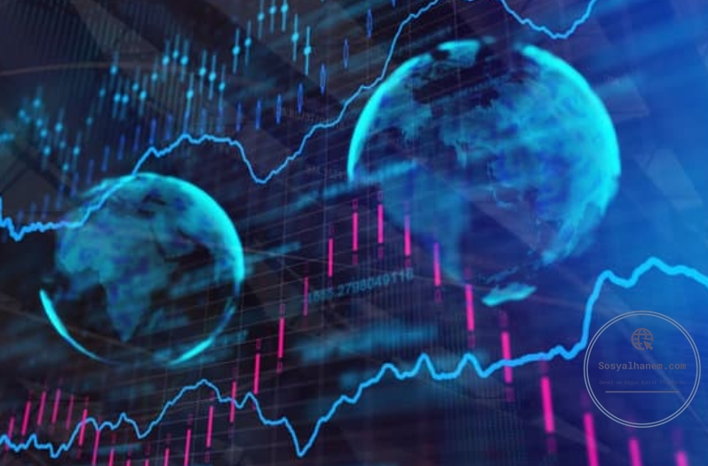 Yatırım Hesabı Nasıl Açılır
