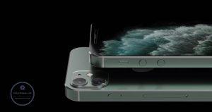 iphone se 2 konsept