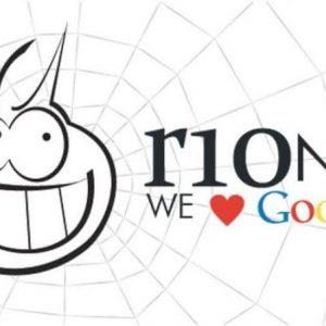 R10.net Üyelik Sistemi